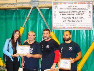 teverola_kravmaga_seminario_antonioimprota-1