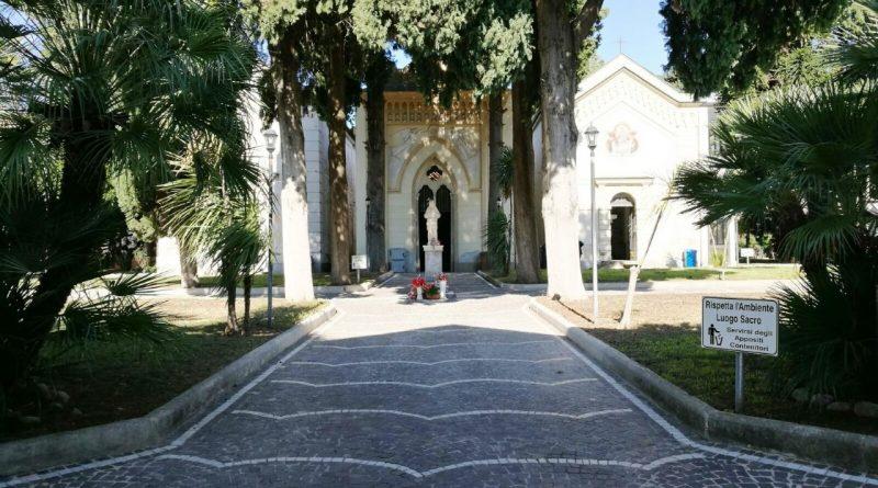 thumbnail_cimitero-casapulla1