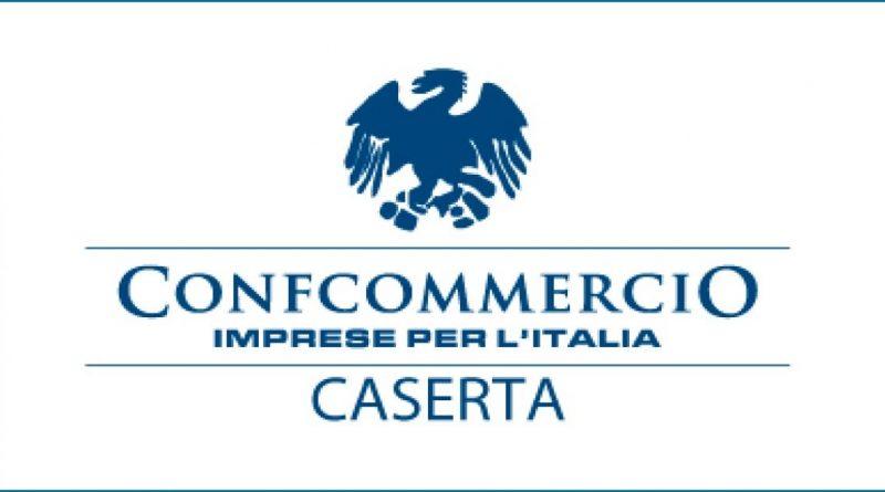 3645_confcommercio_caserta