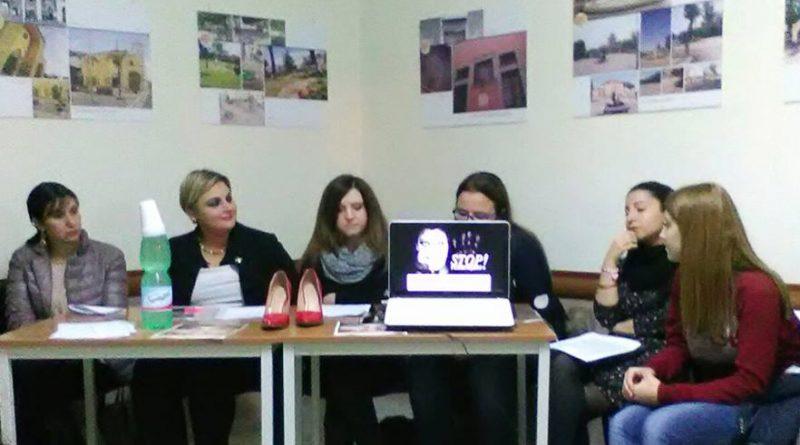 ad-giornata-internazionale-contro-la-violenza-sulle-donne
