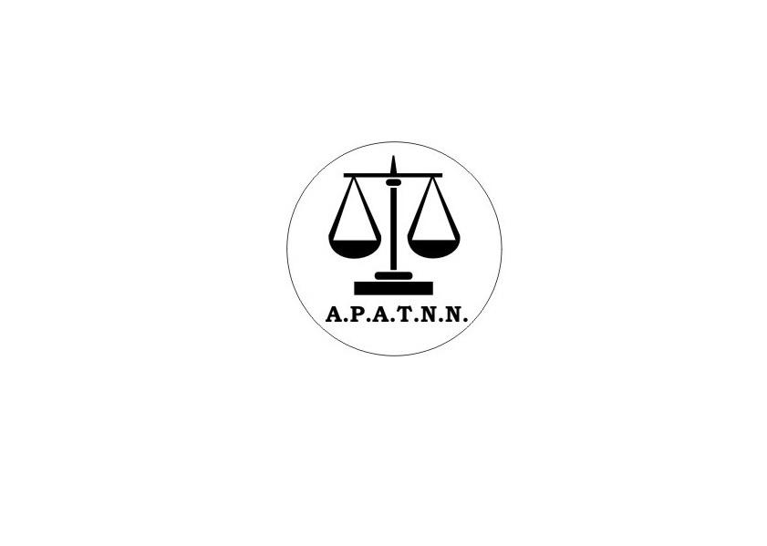 associazione-dei-periti-assicurativi-del-tribunale-napoli-nord-a-p-a-n-n