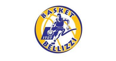 """Basket Serie C/M. Al """"PalaBerlinguer"""", Bellizzi affronterà la Pallacanestro Sarno"""