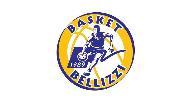 basket-bellizzi