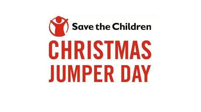 christmas-jumper-day_savethechildren