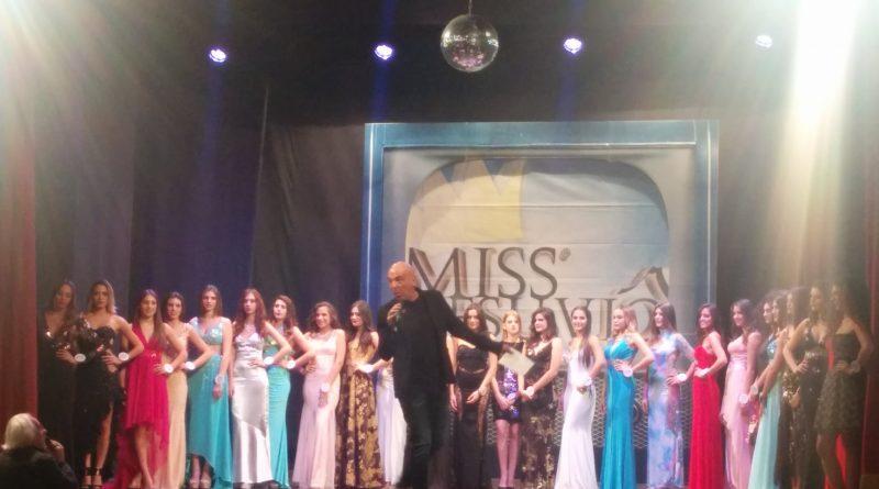 finale-miss-vesuvio-2016