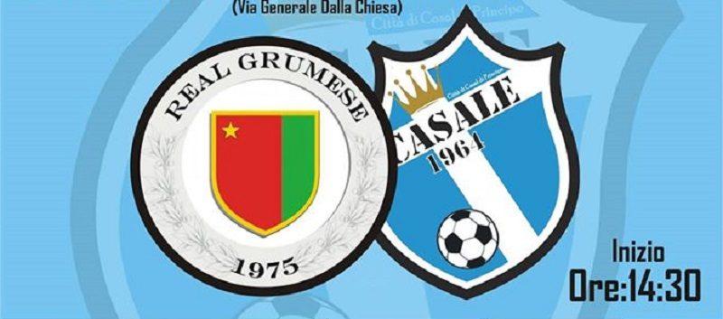 locandina-real-grumese-casale-1964