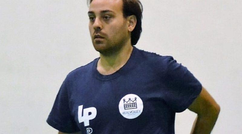 vice-allenatore-simone-rotunno