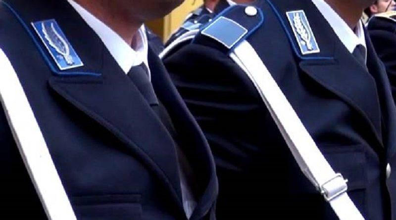 agenti-polizia-penitenziaria
