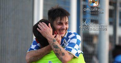 albanova-calcio_di-pietro