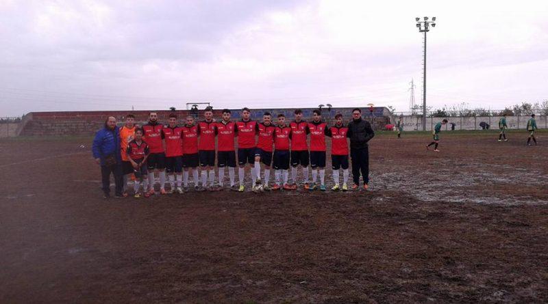 albanova-juniores