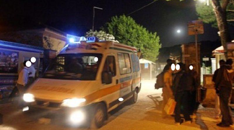 ambulanza-118-sera-notte