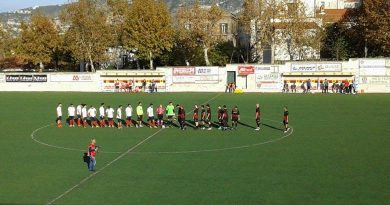 asd-atletico-sorrento