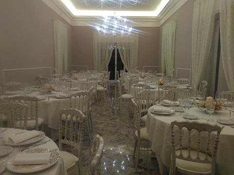 aversa-inaugurazione-ristorante-manor-19