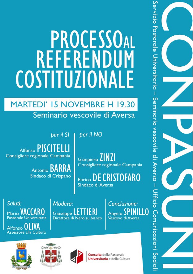 aversa-referendum-costituzionale-conpasuni
