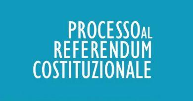 aversa-referendumcostituzionale-conpasuni