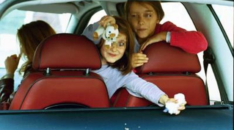 bambini_auto_fg
