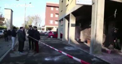 bologna-attentato-caserma-carabinieri