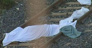 Scende da treno in corsa, muore una 16enne: era una giocatrice di pallavolo