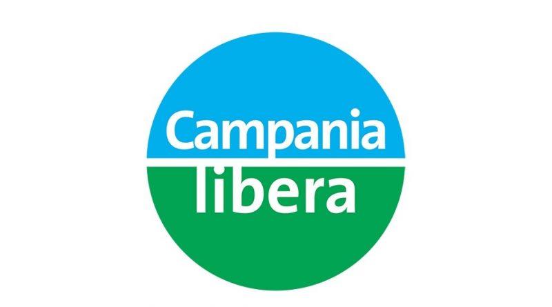 campania-libera