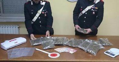 carabinieri-cc-112-marijuana