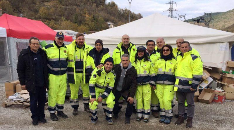 delegazione-protezione-civile-casapulla-visso