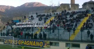 gragnano-calcio_tifosi