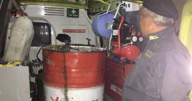 guardia-di-finanza-gdf-fiamme-gialle-117-gasolio-2