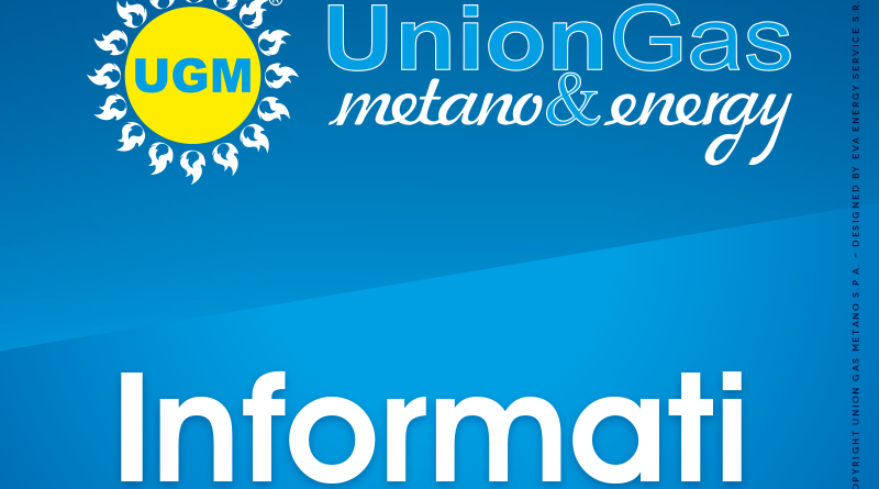 informati-ugm-800x667