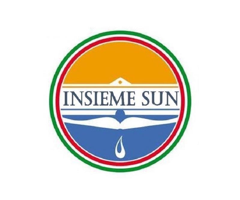 insieme_sun