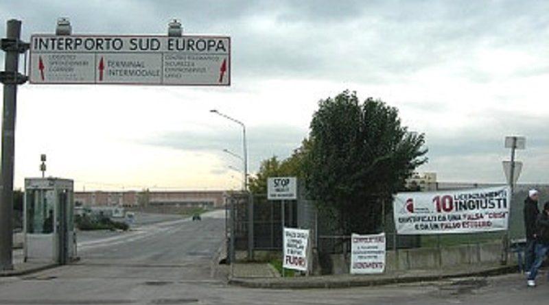 interporto_sud_europa