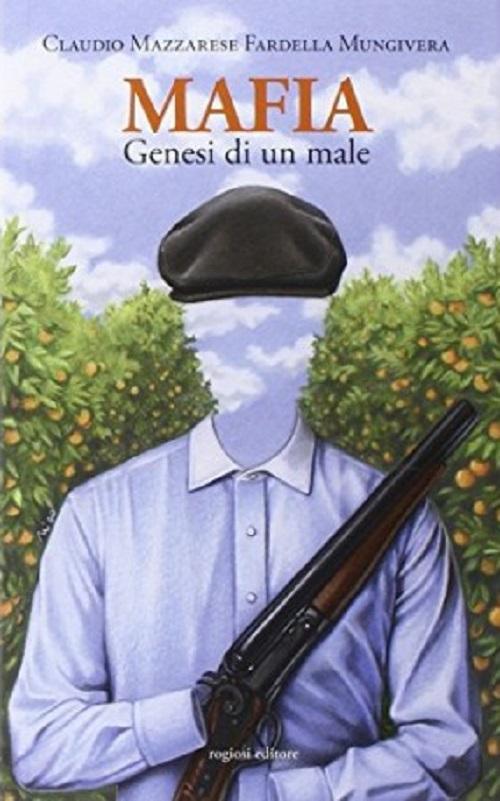 libro-mafia-genesi-di-un-male-1