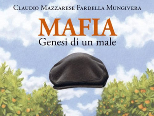 libro-mafia-genesi-di-un-male