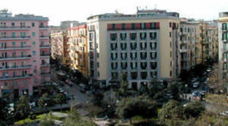napoli-giardini-piazza-medaglie-doro