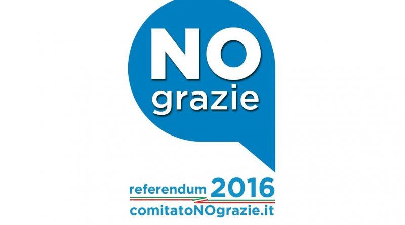 nograzie_referendum