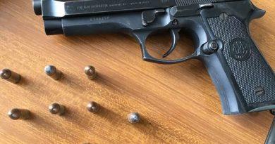 pistola-calibro-9x21