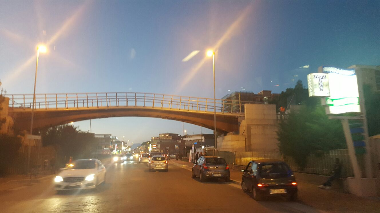 ponte-mondragone-domitiana-1