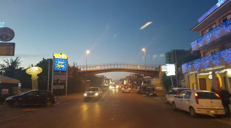 ponte-mondragone-domitiana