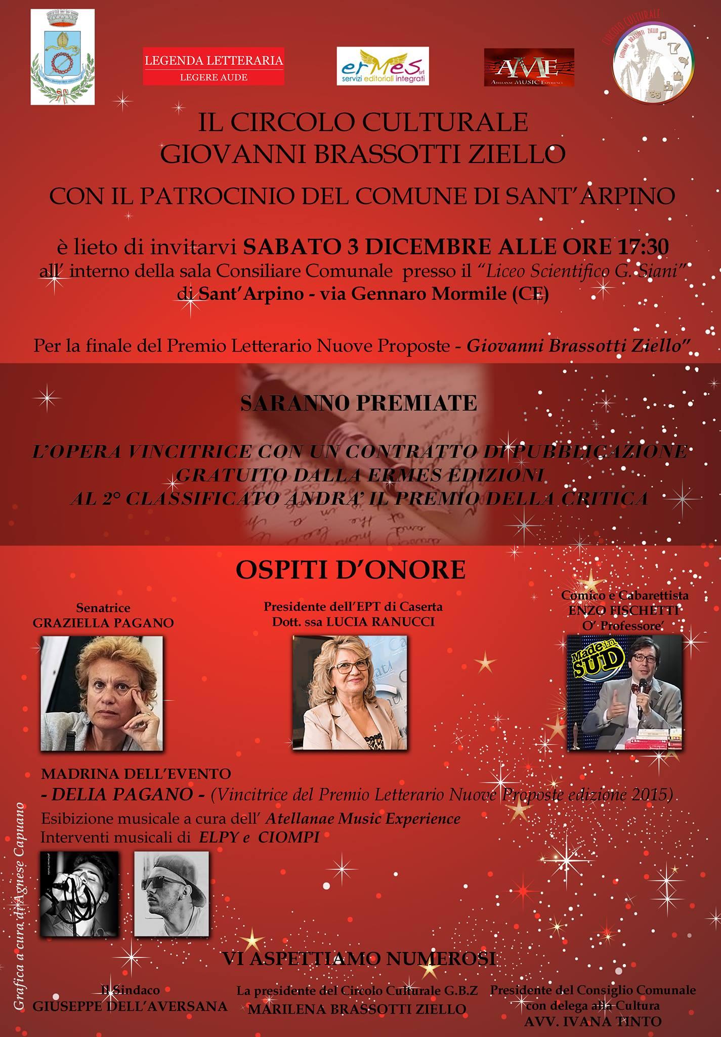 premio-letterario-giovanni-brassotti-ziello