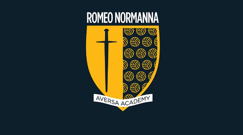 romeo-normanna-aversa-academy
