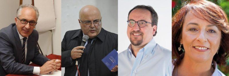 sindaci_per_il_si_referendum