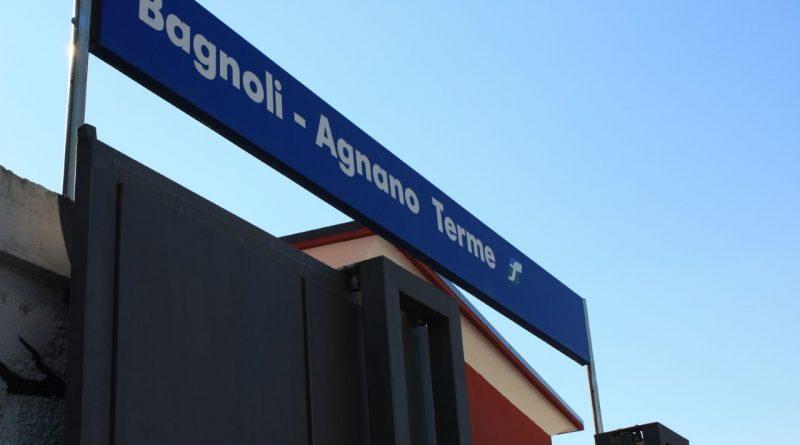 thumbnail_bagnoli-agnano-terme-fermata-linea-2
