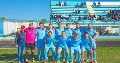 thumbnail_casale-1964-squadra