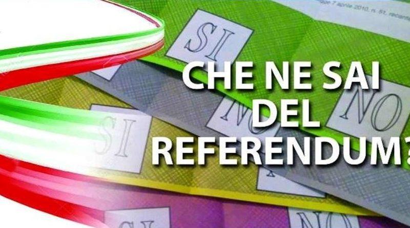 thumbnail_che-ne-sai-del-referendum