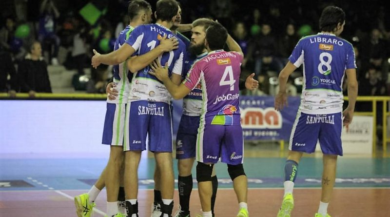 volleyball-aversa_sigma-aversa