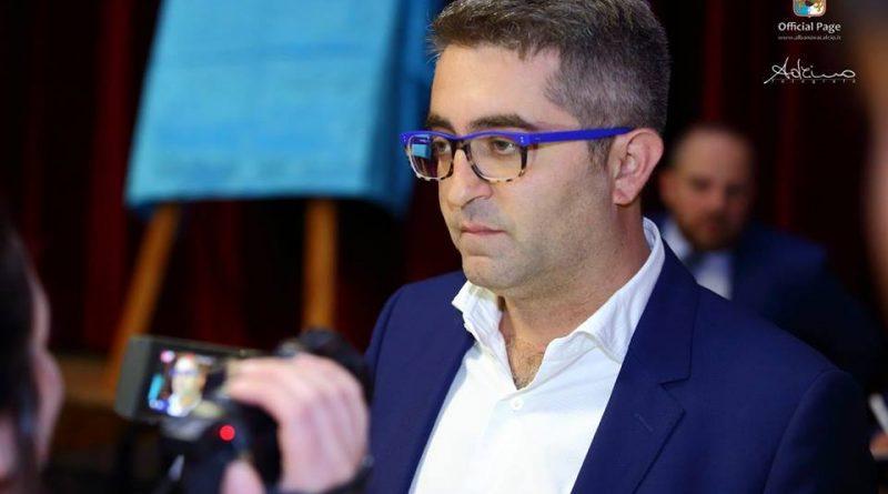 """Promozione. Albanova-V.Goti a Trentola, il presidente Zippo: """"Campo di Casale impraticabile"""""""