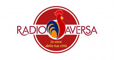 Ritorna Radio Aversa!