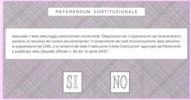 referendum-scheda-viola