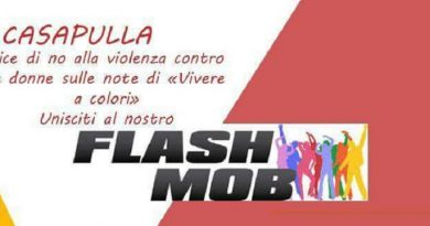 flash-mob-casapulla