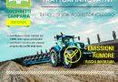 """Bando ISI, Coldiretti: """"In Campania oltre 4,8 milioni per macchine agricole 'green'"""""""