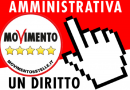 """SMCV. Trasparenza, richiesta M5S al Comune: """"Adeguare il sito istituzionale"""""""